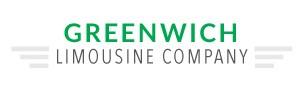 greenwichlimousinecompany